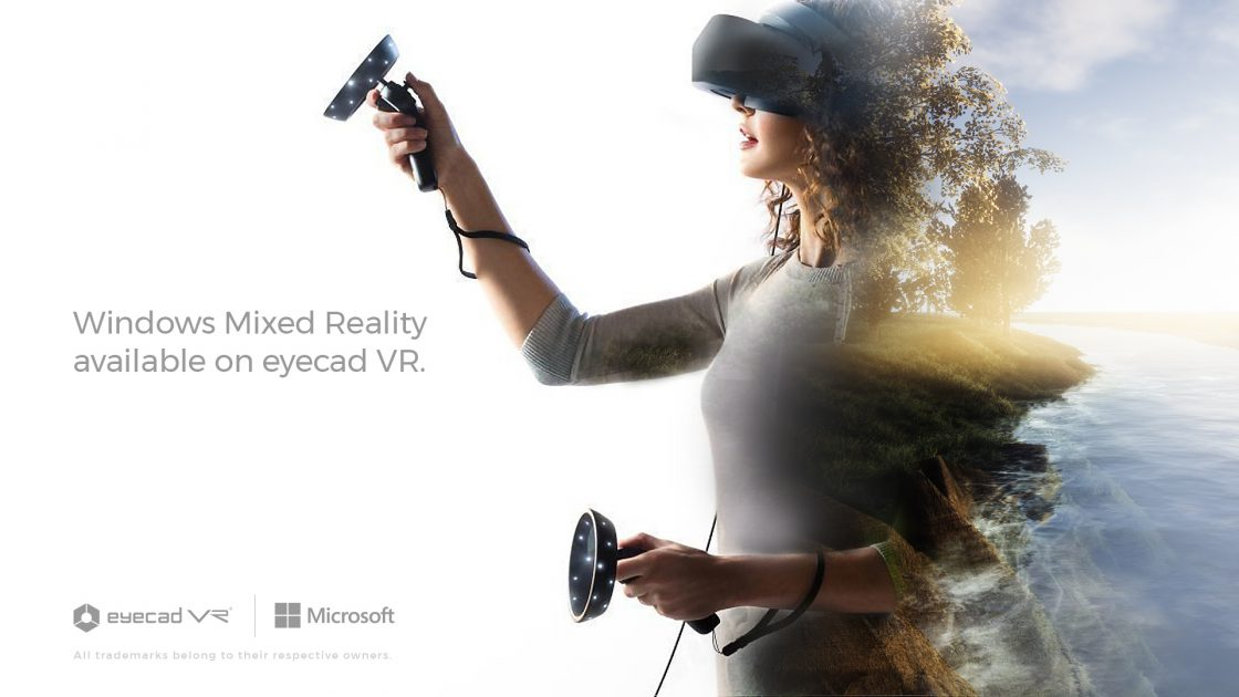 eyecad_vr_windows_mixed_reality_wmr_architecture_software