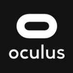 oculus_eyecad_vr