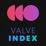 valve_index_eyecad_vr